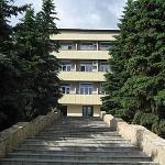 Bohemia Park Hotel