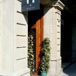 Foto de Hotel Aneto