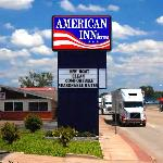 Photo of American Inn and Suites