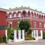 Palacete Mirador