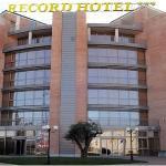 Photo de Record Hotel