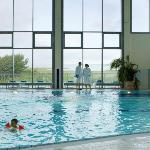 DH Sylt Pool