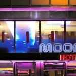 Foto de Hotel Moon