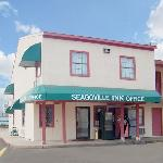 Photo of Seagoville Inn