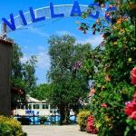 Photo of Villaggio Costa Alta