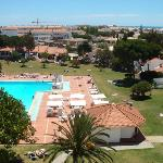 Photo of Vilanova Resort