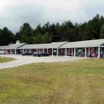 Photo of Blue Ridge Motel