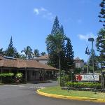 Photo of Pono Kai Resort