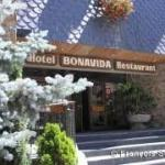 Photo of Hotel Bonavida