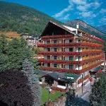 호텔 루틀란