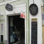 Photo of Cafe Prinzess