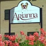 Photo of Residence Arianna