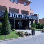 Photo of Hotel il Viandante