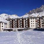 Foto de Hotel Nievesol