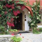 Photo of Hotel Mar Del Sueve