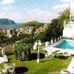 Foto de Miramar Hotel