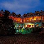 Foto de Hotel Grevol Spa