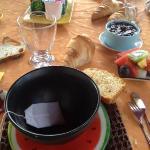 petit dejeuné 3