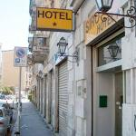 ホテル シロ