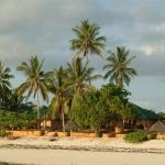 Photo de Zanzibar Safari Club