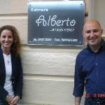 Photo of Ristorante Alberto