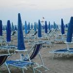 Spiaggia Hotel Telenia