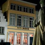 Resto Mojo Brugge