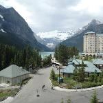 Lakeview Lake Louise