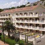 Hotel Barcarola