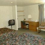 Photo of Skye Lodge