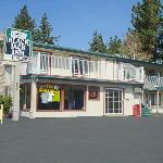 Photo of Blackjack Inn South Lake Tahoe