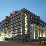 Photo of Anemon Hotel Eskisehir