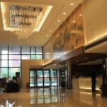 Photo de You An Hotel