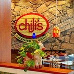 Chili's Grill & Bar Restaurant