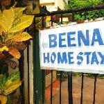 Beena Homestay