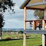 Yarra Valley Views
