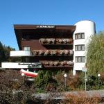 Photo of Hotel Roemerhof