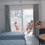 Foto de Excelsior Apartments