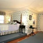 THE WHALEWALK INN AND SPA - BED AND BREAKFAST