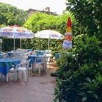 Photo of Hotel Il Melograno