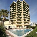 Photo of Marina Sur Hotel