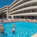 Photo of MedPlaya Hotel Esmeraldas
