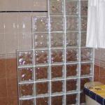 Bathroom -OpenTravel Alliance - Guest Room Amenity