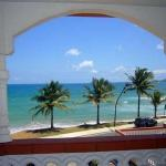 Photo of Luquillo Sunrise Beach Inn