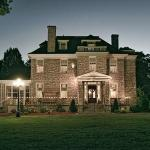 Exterior -OpenTravel Alliance - Exterior View-