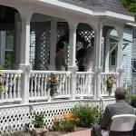 Photo of Andrea's Bed and Breakfast