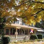 Photo of Red Rocker Inn