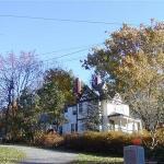 Photo de The Fitzhugh-Beers House
