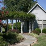 Photo of The Woodlawn Historic B&B