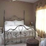 Photo of Locust Brook Lodge Bed & Breakfast